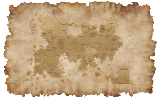 unknownmap.png