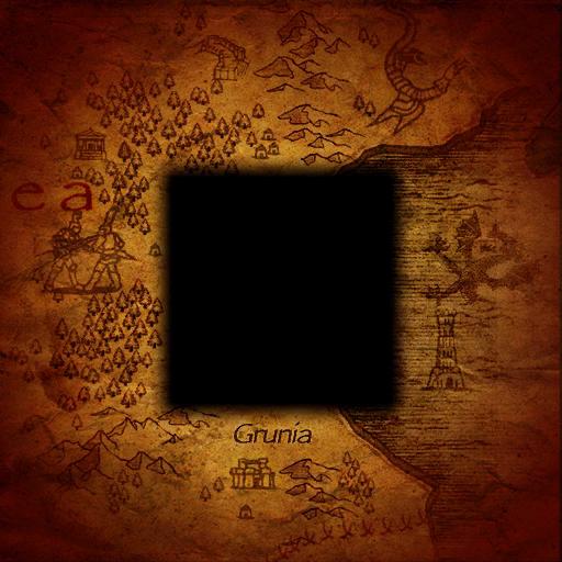 009.bcres_6B800%28Bmap_wallpaper%29.png