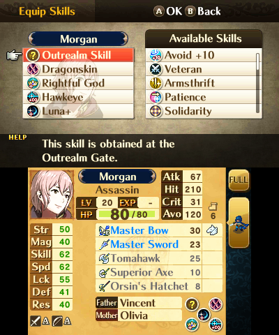 skill-hack1.png
