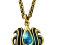 azura-necklace1