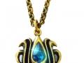 azura-necklace1