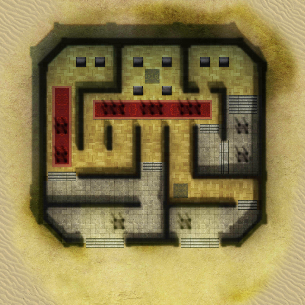 X10_Floor