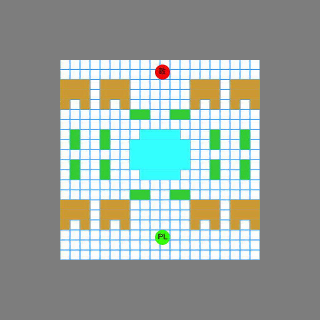 X14_Template