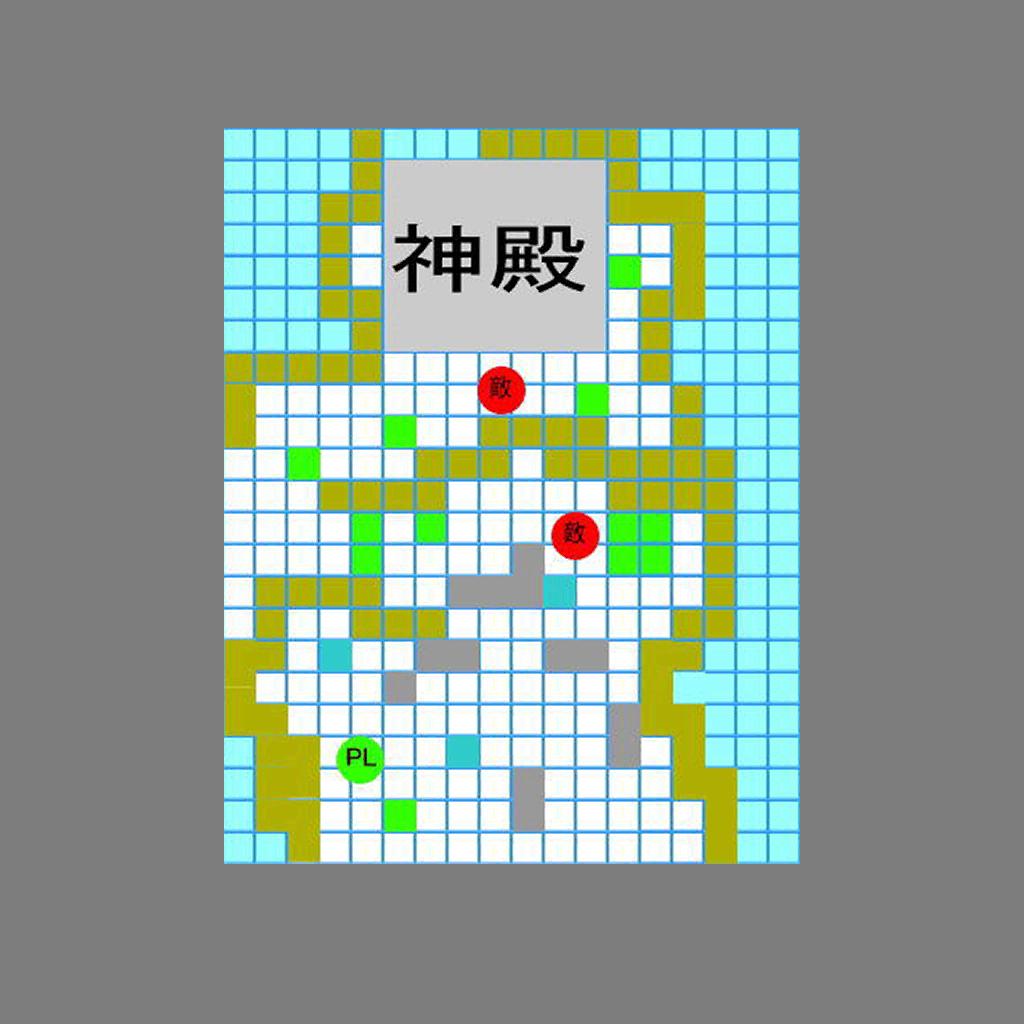 X17_Template