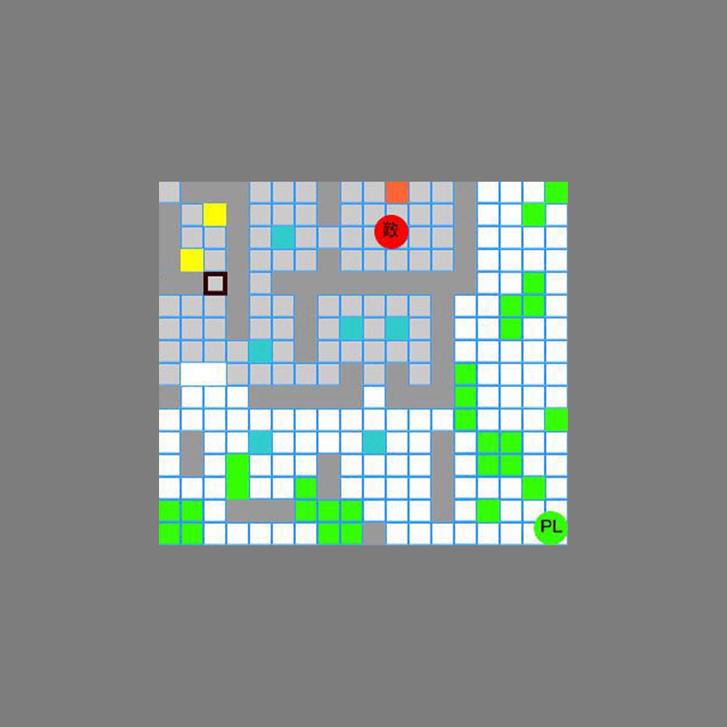 X1_Template