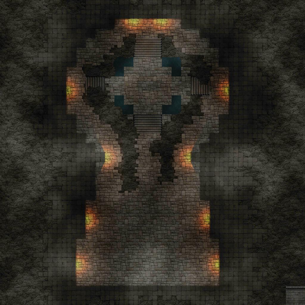 X21_Floor