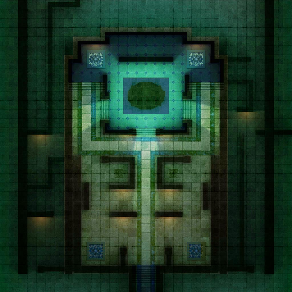 X22_Floor