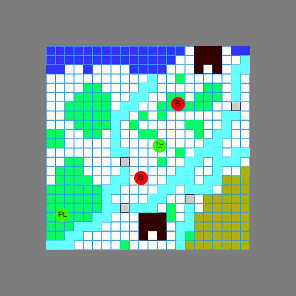 X2_Template