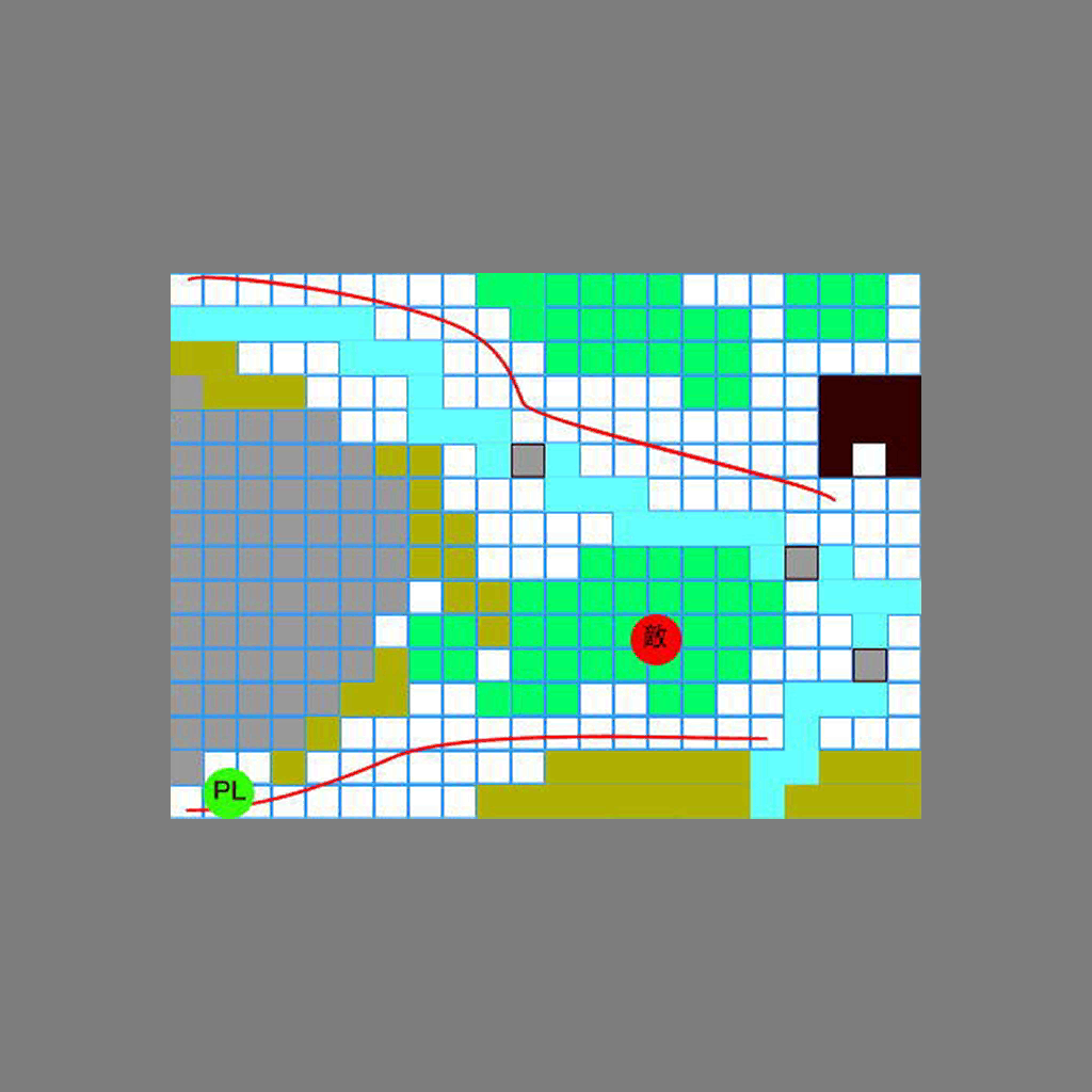 X3_Template