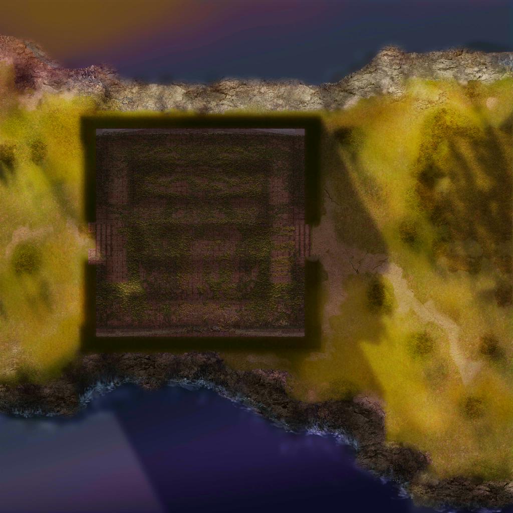 X6_Floor