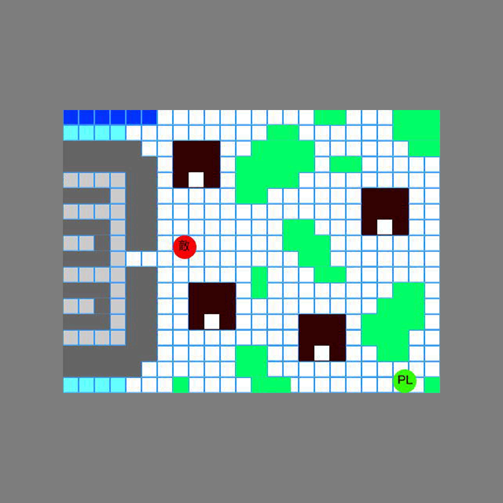 X6_Template