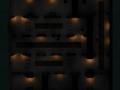 X16_Floor