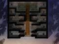 X8_Floor