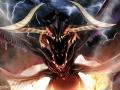 Fell Dragon