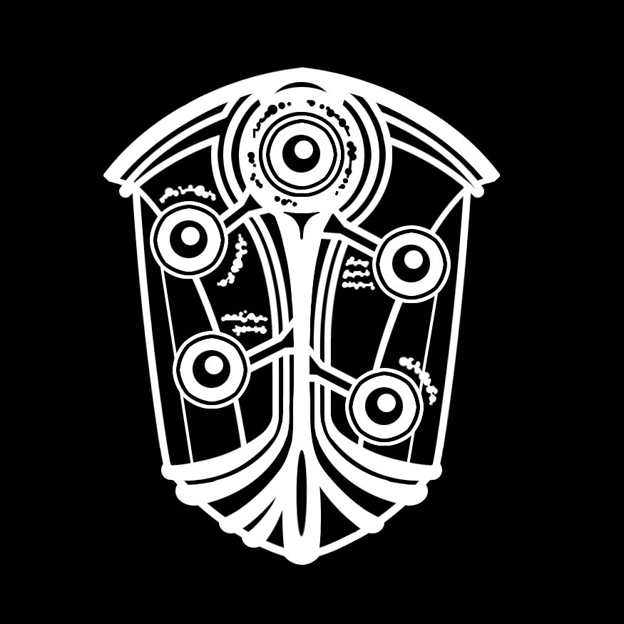 Fire Emblem (Black & White)