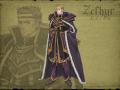 Zephiel