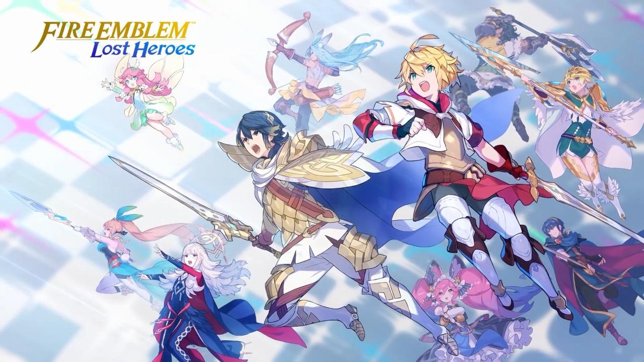 dragalia-lost-heroes-12