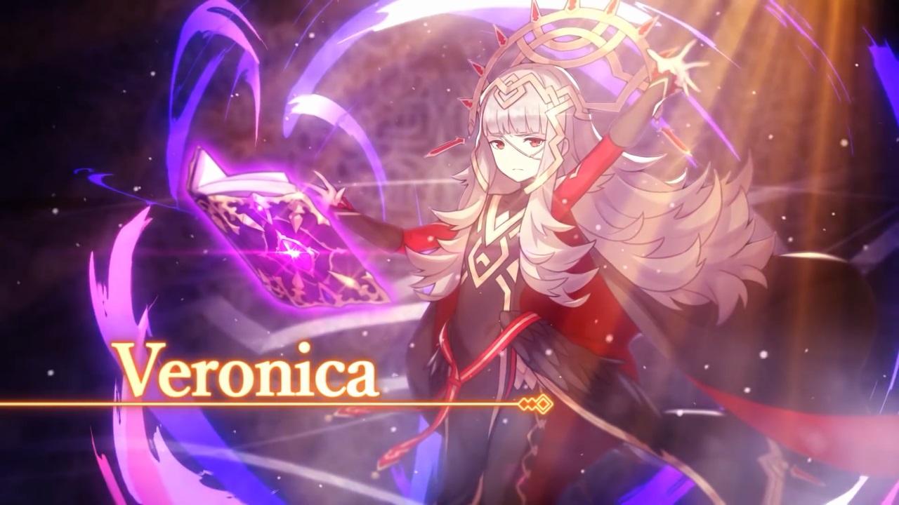 dragalia-lost-heroes-5