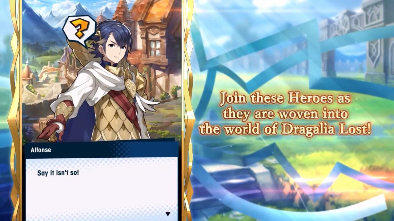 dragalia-lost-heroes-6