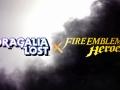 dragalia-lost-heroes-1
