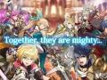 dragalia-lost-heroes-10