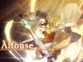 dragalia-lost-heroes-2
