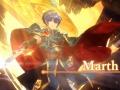 dragalia-lost-heroes-3