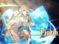 dragalia-lost-heroes-4