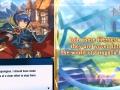 dragalia-lost-heroes-7