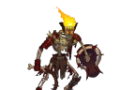 Bonewalker