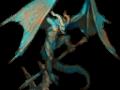 Deathgoyle