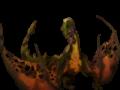 Necrodragon