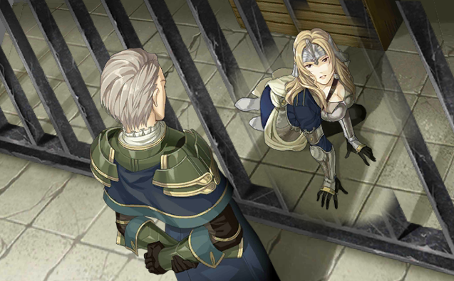 Mathilda-in-Prison.png