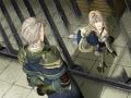 Mathilda in Prison