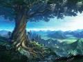 Mila Tree