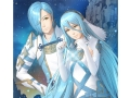 Azura x Shigure