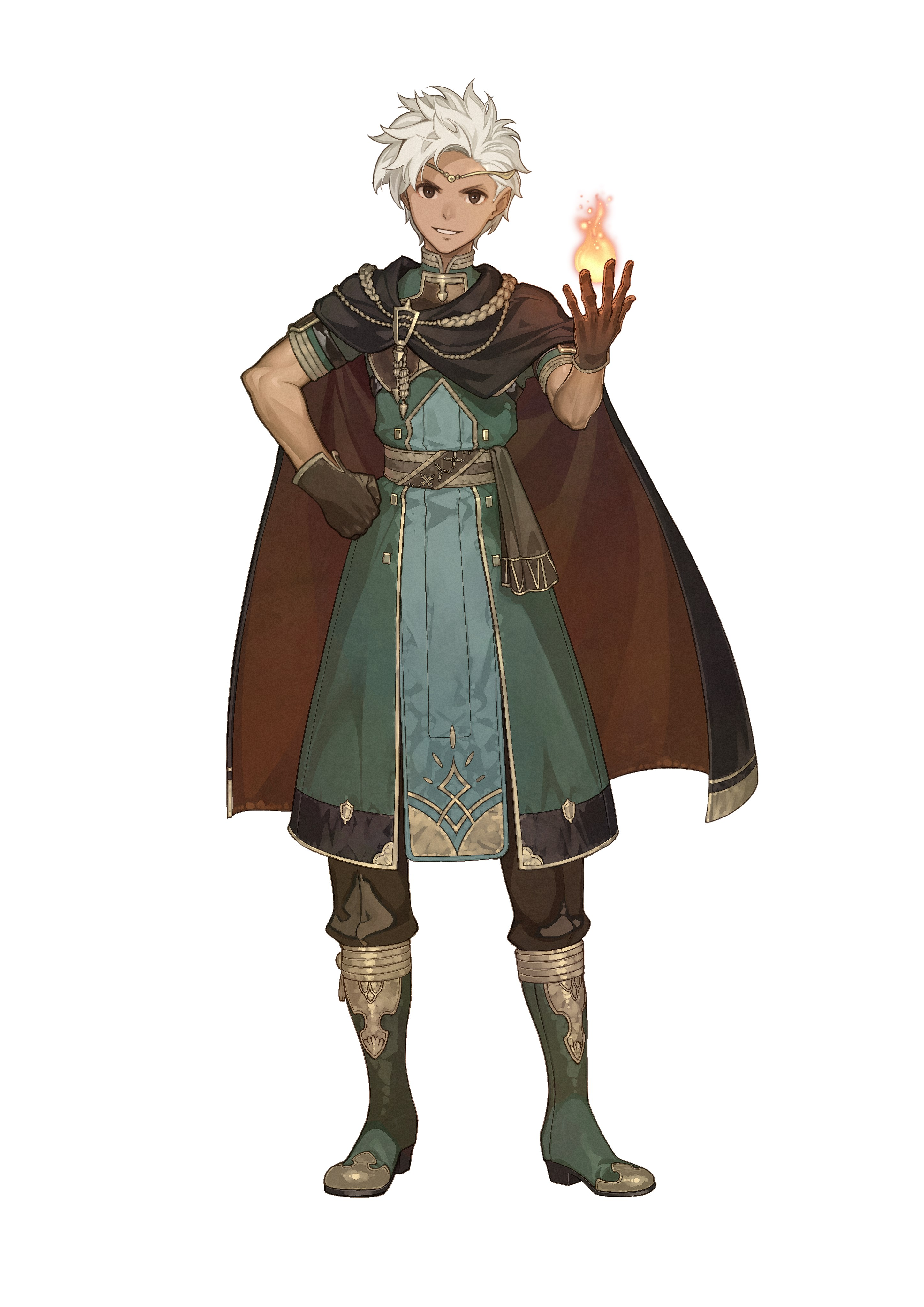 IMAGE(https://serenesforest.net/wp-content/gallery/fire-emblem-echoes-announcement/echoes-character4.jpg)