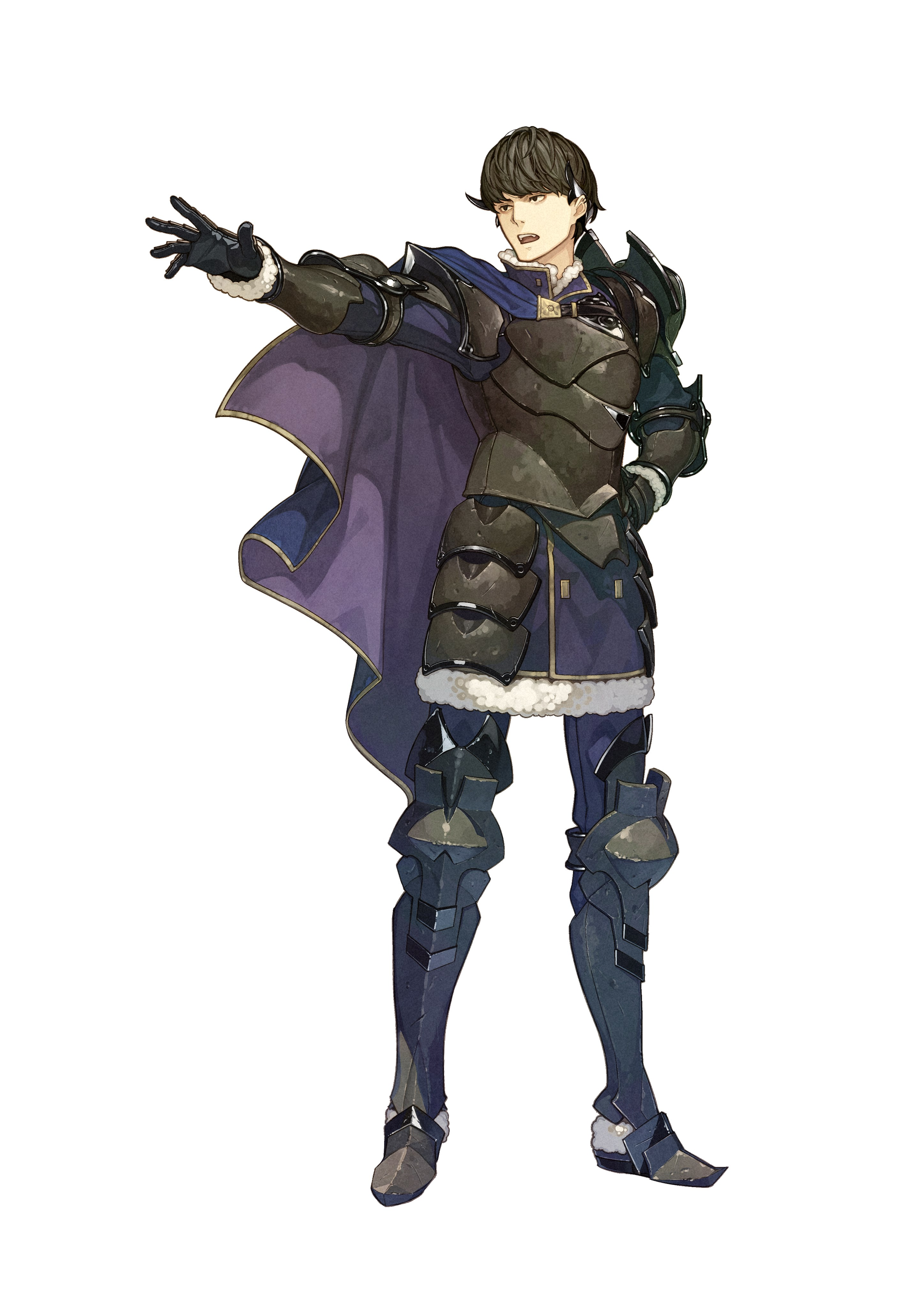 IMAGE(https://serenesforest.net/wp-content/gallery/fire-emblem-echoes-announcement/echoes-character6.jpg)