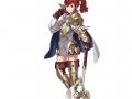 Anna (A)
