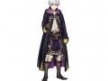 Robin (A)