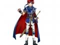 Roy (A)