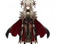 Veronica (A)