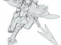Fjorm Sketch (2)