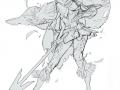 Fjorm Sketch (3)