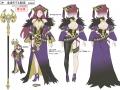 Loki Design (1)
