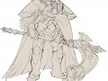 Sutr Sketch (1)