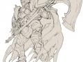 Sutr Sketch (3)