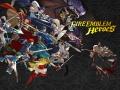 Heroes-Illust-Logo-2