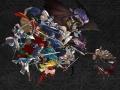 Heroes-Illustration-2