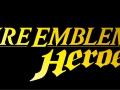 Heroes-Logo-1